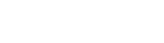 H.E. Butt Foundation